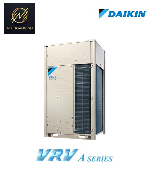 Điều hòa trung tâm Daikin VRV-A series