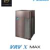 Điều hòa trung tâm Daikin VRV X MAX RXUQ-AW