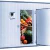kho lạnh bảo quản trái cây 4